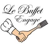 Logo-Le buffet solidaire.jpg