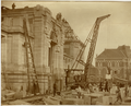 Musee en construction-8.png