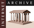 internet-archive