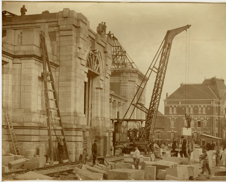 Fichier:Musee en construction-4.png