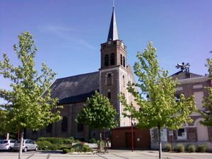 Quarouble-Eglise Saint-Antoine-02.jpg