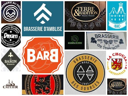 Collage-Brasseries.jpg