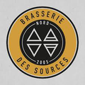 Logo-BDS.png