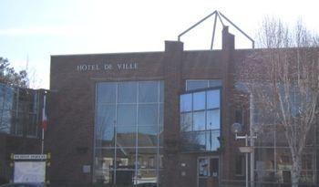 Http Ville De Wallers Arenberg Fr