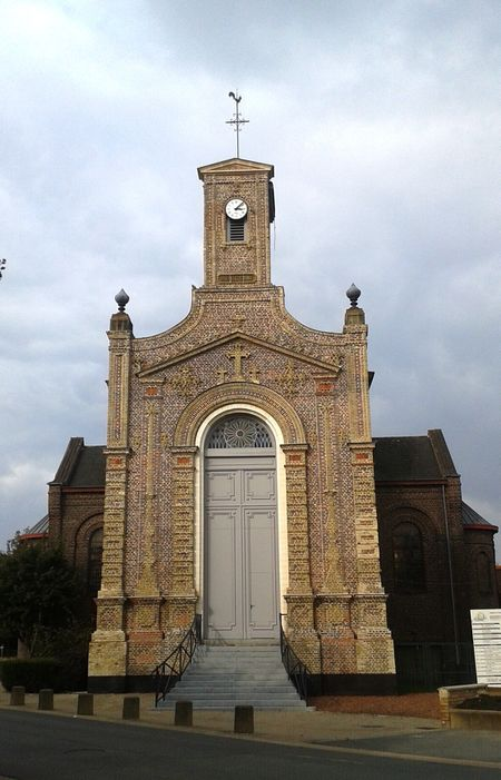 Valenciennes-Eglise Sainte-Barbe.jpg