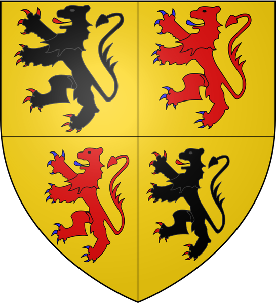 Fichier:Hainaut Modern Arms.png